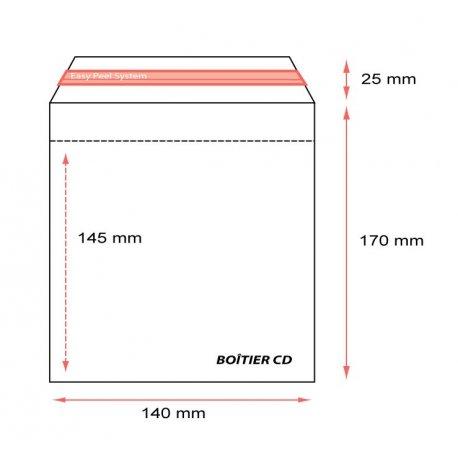 dimensions-pochette-Cello-boitier-CD