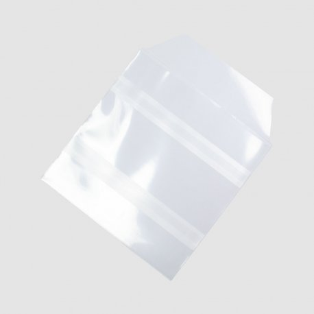 pochette cd plastique dos adh sif autocollant. Black Bedroom Furniture Sets. Home Design Ideas