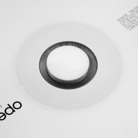 cd-clip-mousse-adhesif